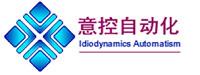 广州意控自动化工程有限公司