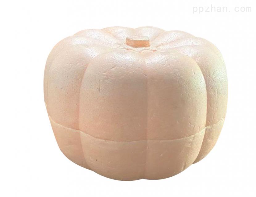 东莞泡沫厂的泡沫包装盒有什么功能