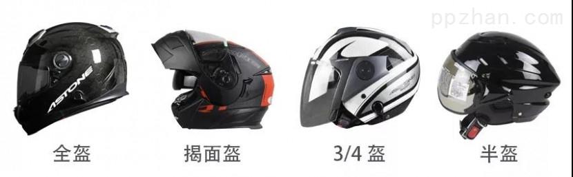 买头盔别着急,先了解一下��!