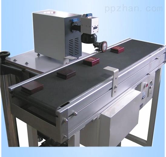自动化激光打标配套设备