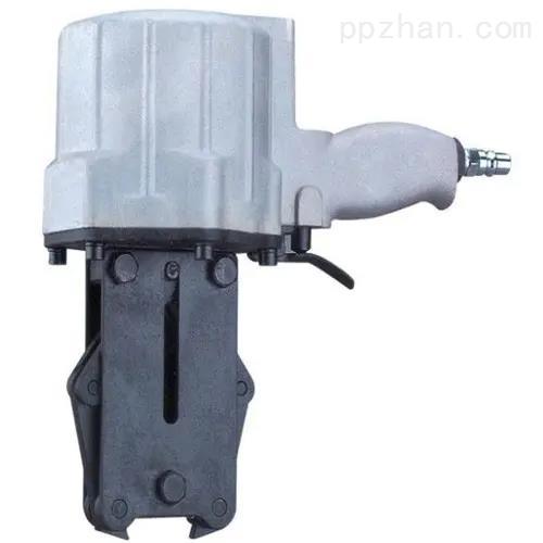 KZS-40气动锁扣机