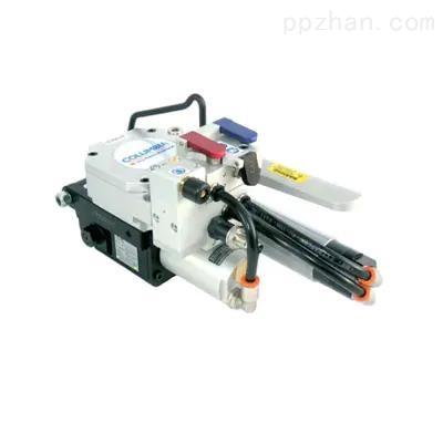 ST POLI 13-19MT气动塑钢带打包机