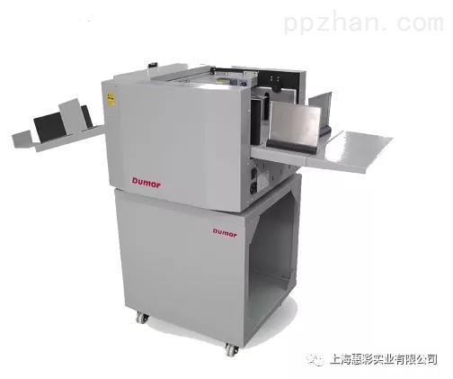 HC-335B SNIPER全自动数码压痕机