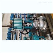 ZJHP单作用气动调节阀