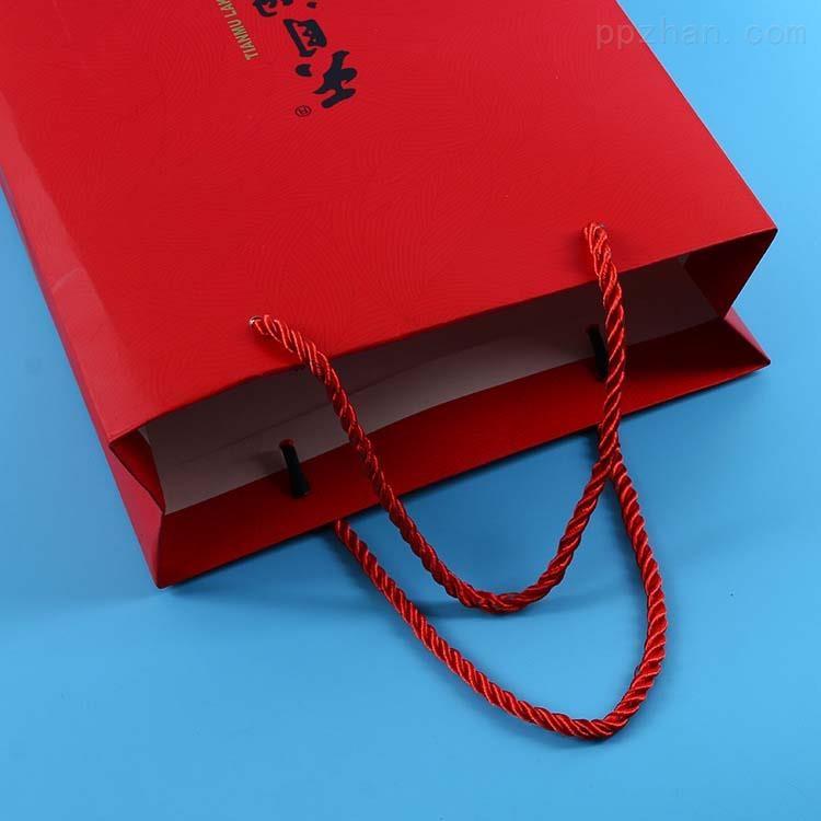 纸袋 (116)