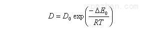 Arrhenius公式.jpg