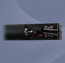 LINX喷头
