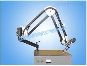 电动攻丝机 YK-T24-42