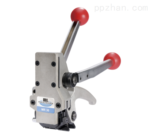 MR36手提式推扣型打包机