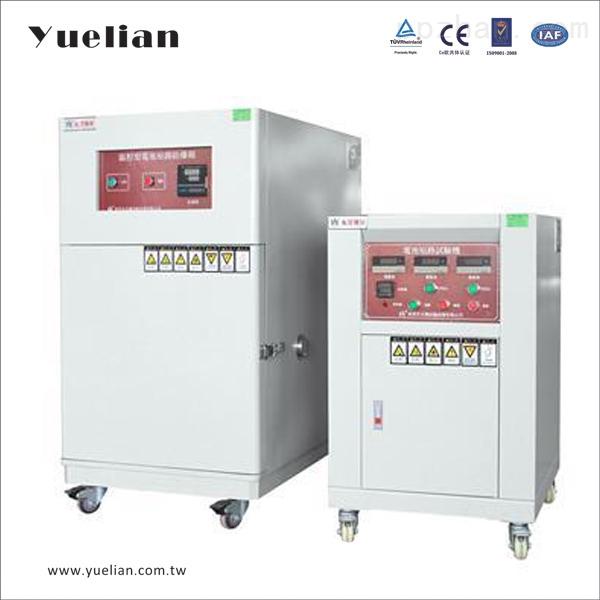 YLB-906 温控型电池短路试验机