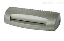 LMA808