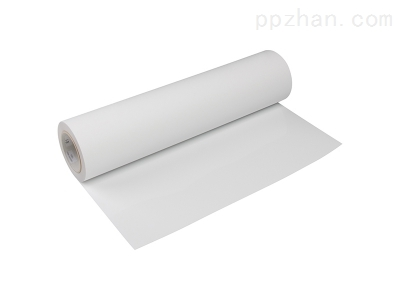 Poli-tape 布料升喷墨打印刻字膜(哑光)