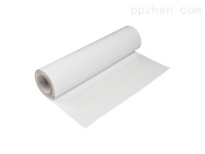 Poli-tape布料喷墨打印刻字膜(光面)