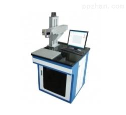 F98光纤激光打标机
