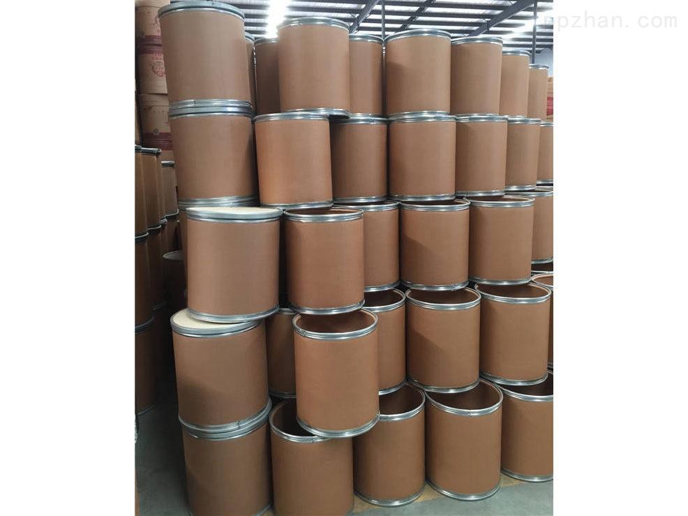 广汉金属箍纸桶厂家