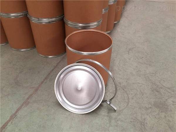 广汉金属箍纸桶忙生产厂家
