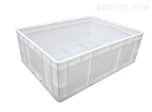 X309 塑料周转箱