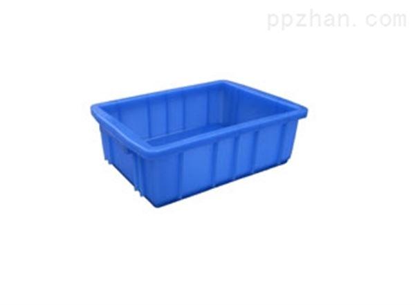 295号 塑料周转箱