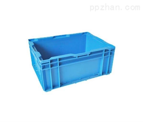 HP-3C 物流箱