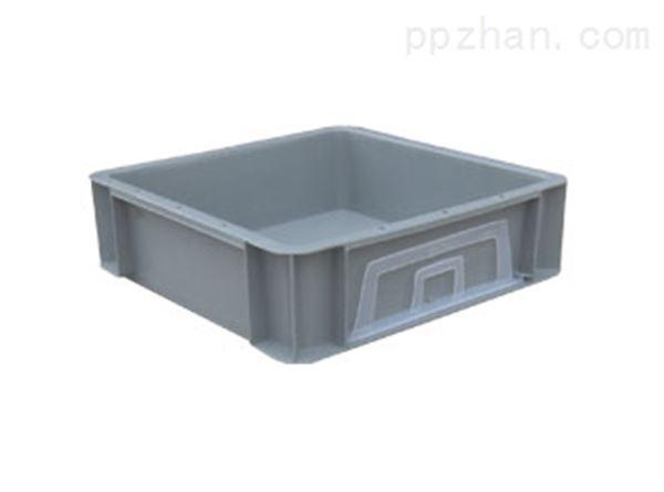 TP331 塑料周转箱
