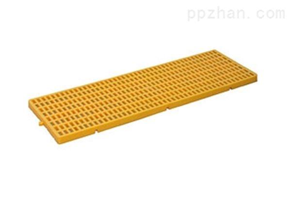68号 塑料垫板