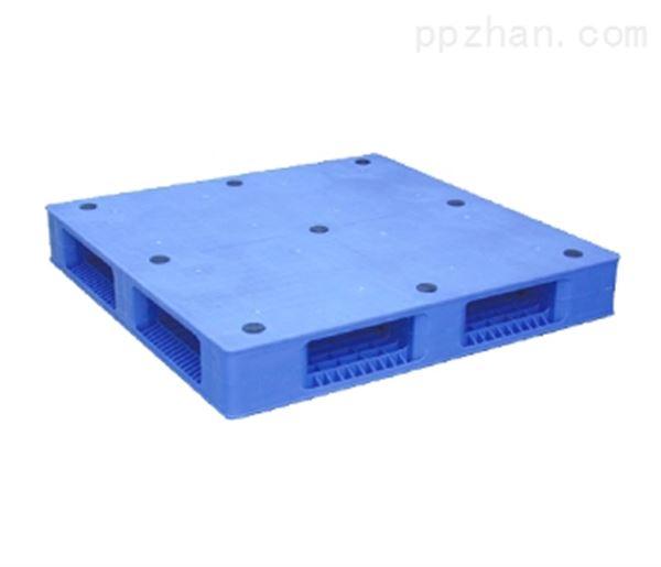 7号-1111-双面平板托盘