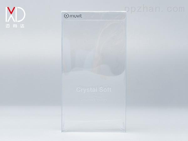 产品透明盒
