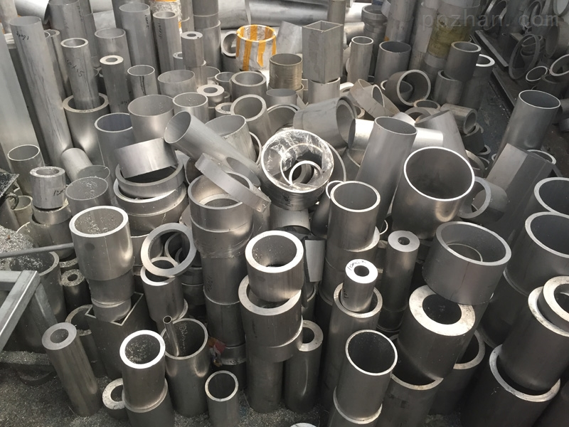 铝管101