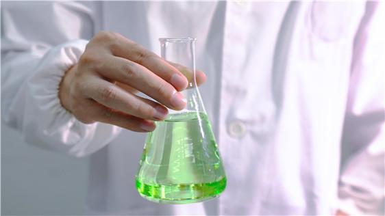 《科学》:新型聚合物可实现加热即可回收的塑料