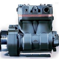 特价销售德国KNORR-BREMSE空压机