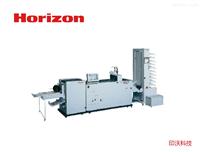Horizon SPF-200L 全自动订折机
