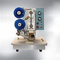 色带打码机 HP-241B型
