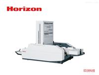 Horizon PF-P330 吸气式全自动折页机