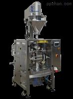DH-QL-420L型全自动立式包装机
