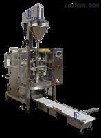DH-QL型全自动立式包装机(带称重反馈)
