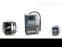 EBS6500、6800工业连续型小字喷码机