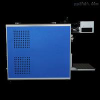便携式手持式激光打标设备 小型光纤激光打标机