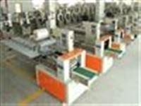 四川枕式包装机
