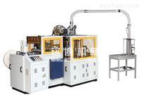 MB-C35纸碗机
