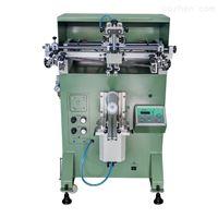 刻度管丝印机玻璃管滚印机厂家