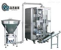 自动胶水包装机
