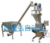 YF-LX1半自动粉剂包装机