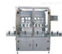 高粘度灌装机 全自动灌装机