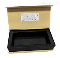 书形包装盒加工定制