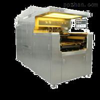 TOP-600C系列 防焊半自动LED曝光机