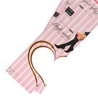 丝袜外包装印刷