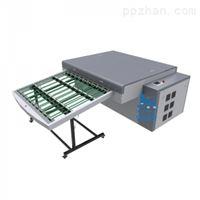 DX1700T热敏超大幅面CTP制版机