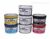 A尔斯-UV601胶印油墨