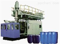 山东化工桶设备