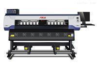 风影F1-3200三头写真机 数码印花机